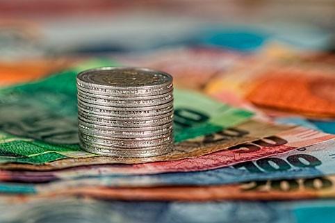 Пенсии в 2020 году: актуальные размер, возможные повышения, выплаты и индексация