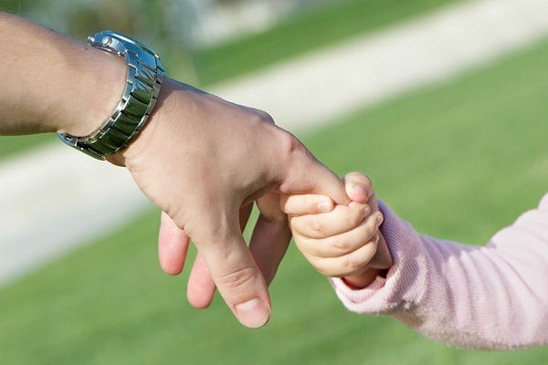 Какие документы нужны для усыновления ребенка