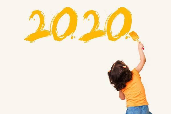 Детские пособия до 18 лет в 2020 году - способы выплат