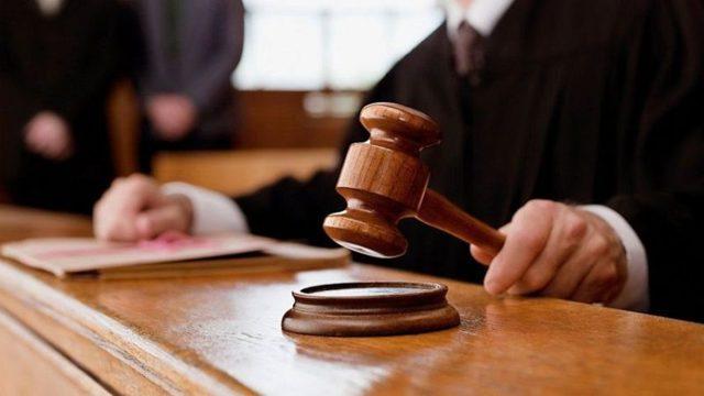 Самоуправство - наказание, признаки и состав преступления