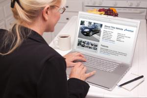 Как узнать на кого зарегистрирован автомобиль по гос номеру