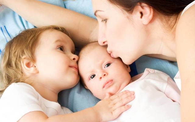Использование материнского капитала в 2020 году