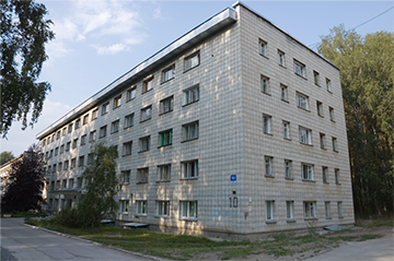 Кто имеет право на приватизацию квартиры и как это сделать