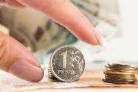 Срок давности по транспортному налогу для физических лиц