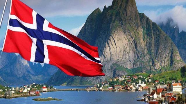 Визы в Норвегию - необходимые документы и правила оформления