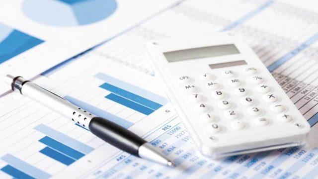 Скачать программу 3-НДФЛ за 2017 год с сайта налоговой бесплатно