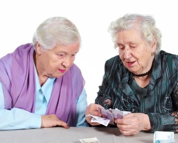Как насчитываются налоговые льготы для пенсионеров в 2020 году