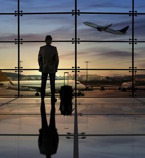 Какими бывают шенгенские визы: суть каждого типа
