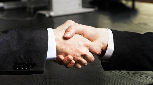 Отличие договора купли продажи от договора поставки