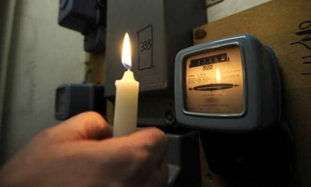 Законно ли отключение электроэнергии за неуплату квартплаты