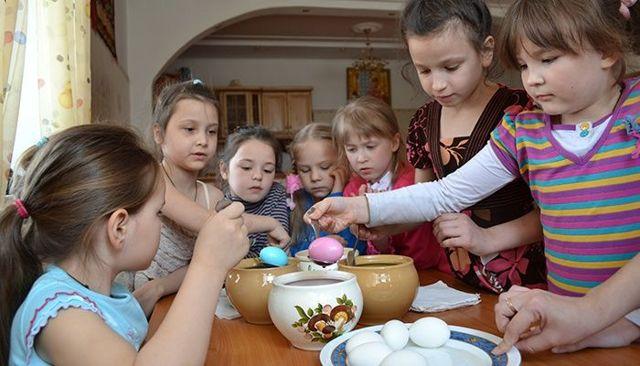 Региональный материнский капитал - поддержка многодетных семей