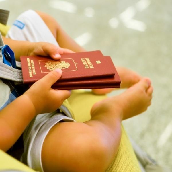 Сколько делается загранпаспорт, и от чего зависят сроки