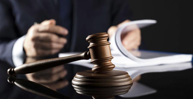 Иск о защите чести и достоинства - главные законные положения