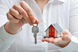 Льготы при покупке квартиры - виды, как получить