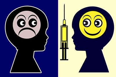 Психотропные вещества - основные разновидности и ответственность