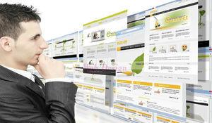 Как проверить интернет - магазин на подлинность