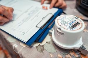 Поверка газового счетчика: сроки и стоимость процедуры