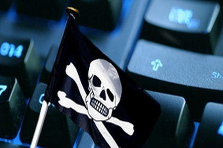 Защита авторских прав в интернете в 2020 году