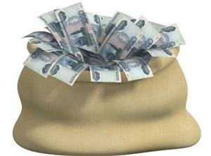 Входят ли премии в расчет отпускных - основные законные правила