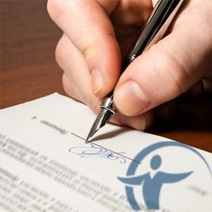 Как произвести расчет страховки по кредиту - порядок и особенности