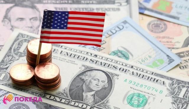 Сколько стоит виза в США: цены на все категории виз