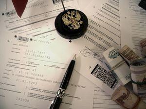Как получить подоходный налог с покупки квартиры:список документов