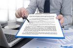 Как выполняется рефинансирование потребительских кредитов других банков