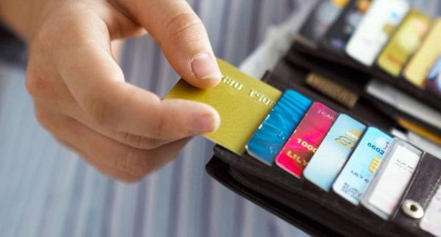 Как правильно погасить кредитную карту - советы