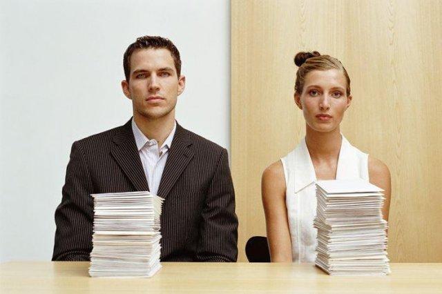 Условия заключения брачного договора - основные правила