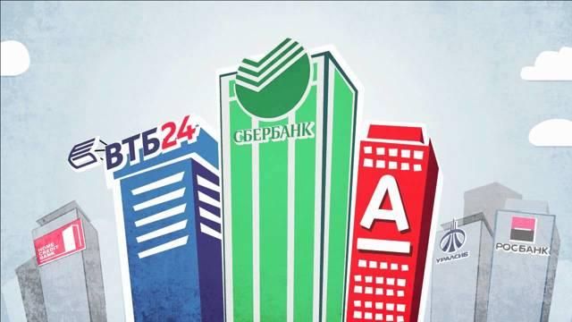 Ипотечное кредитование: ставки, условия и лучшие банки