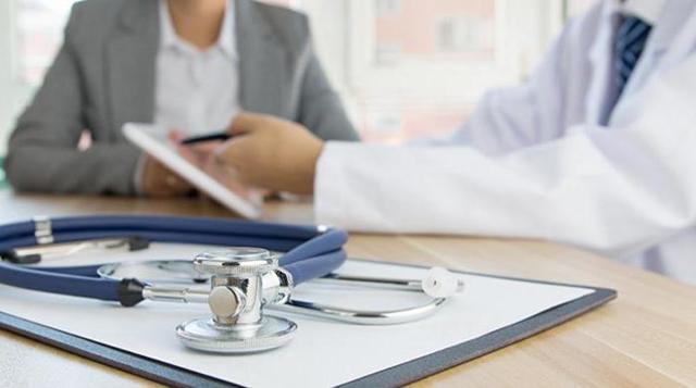 Сколько дней больничного оплачивается в год - что говорит закон