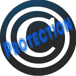 Защита авторских прав - основные варианты отстаивания прав