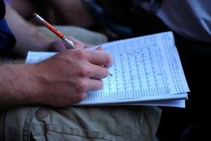 Как вернуть 13 процентов за лечение в платной клинике: список документов