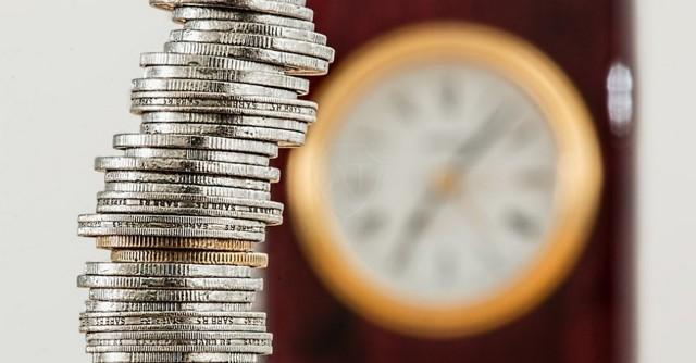 Восстановить КБМ - как быстро вернуть заслуженный бонус-малус