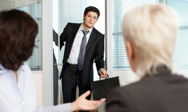 Какое наказание может быть применено за дисциплинарный проступок