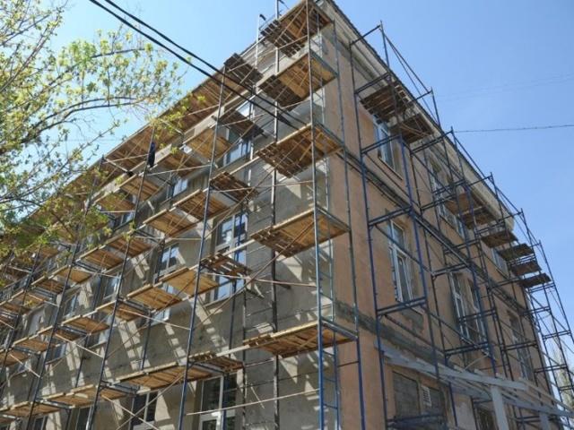 Кто освобожден от уплаты за капитальный ремонт жилья в 2020 году