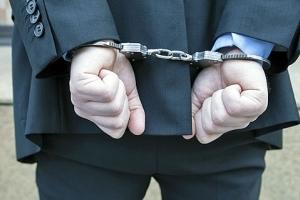 Штрафы и наказания за пересечение сплошной линии в 2020 году