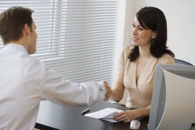 Испытательный срок при приеме на работу: сколько длится