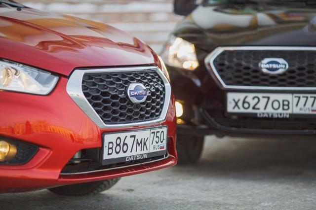Срок регистрации автомобиля после покупки в 2020 году