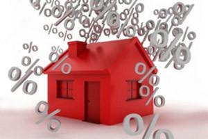 Когда можно получить налоговый вычет при покупке квартиры и как это сделать