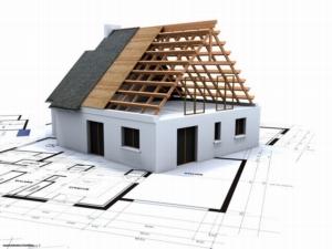 Как проверить разрешение на строительство по номеру