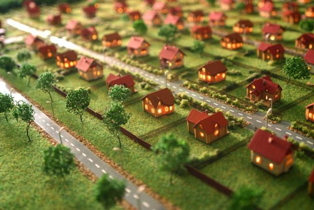 Заполнение 3-НДФЛ при продаже земельного участка