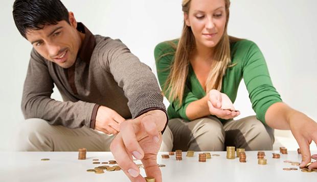 Как узнать задолженность по алиментам - быстро и просто