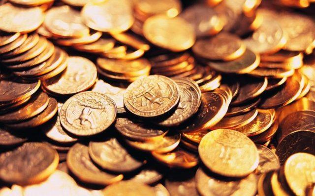 Сколько стоит составить завещание у нотариуса