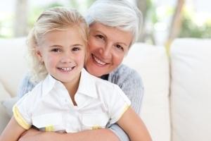 Как оформить опекунство над ребенком при живых родителях