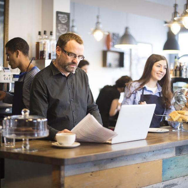 Выплата отпускных - сроки и основные правила начисления