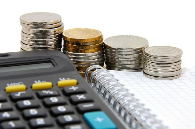 НДФЛ при продаже автомобиля - как избежать выплат
