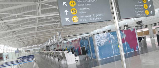 Какие существуют виды визы на Кипр, стоимость оформления