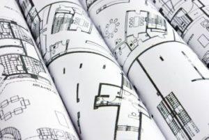 Согласование границ земельного участка с соседями по новому закону