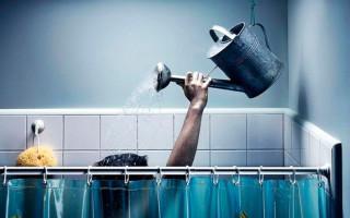 Куда позвонить или подать жалобу, если отключили горячую воду